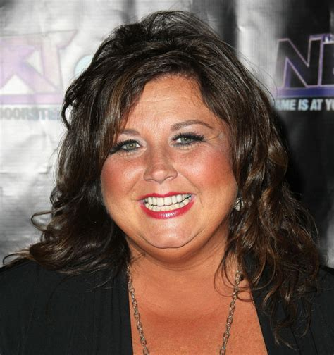 Abby Lee Miller Birthday | abby lee miller pictures the cw celebrates quot the next