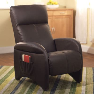 small space recliner small spaces recliner decoration news