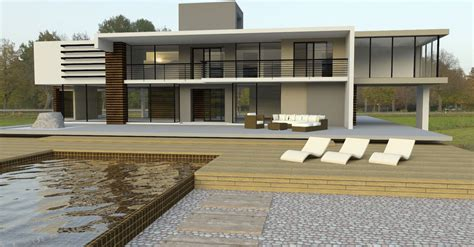 sketchup layout image quality generate a high quality rendering with your sketchup model