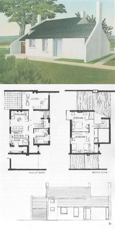 house design books ireland house plans and design house plans ireland books