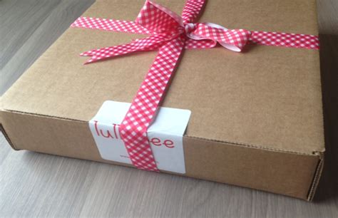 monthly craft box subscription boxes canada crafts