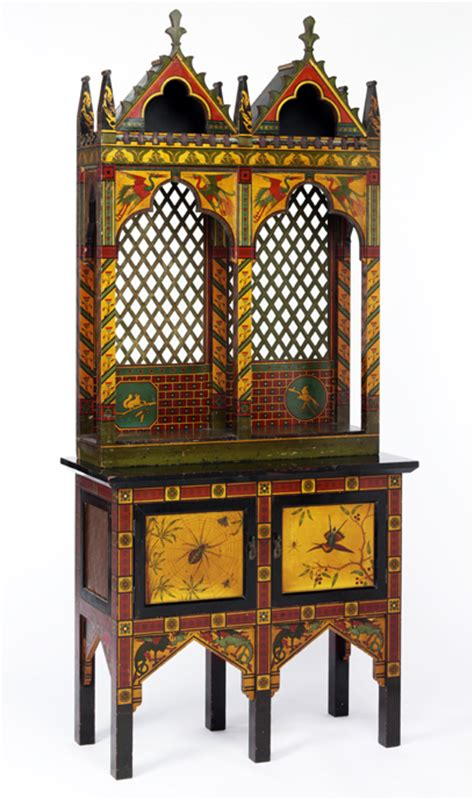 gothic victorian furniture victorian furniture styles victoria and albert museum