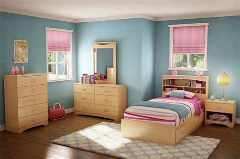 youth bedrooms home design 87 fascinating kids room paint ideass