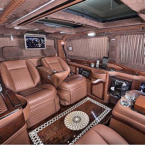 rolls royce inside limo 2014 rolls royce limousine interior rolls royce limos