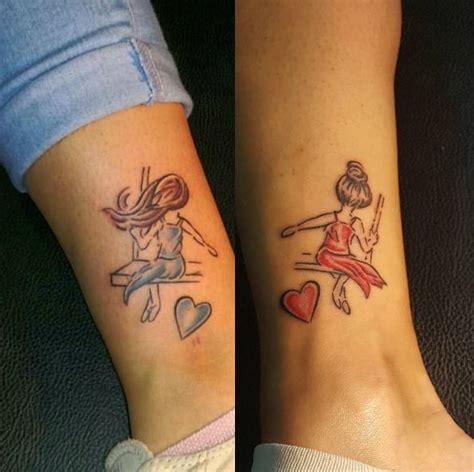 foto tatuaggi lettere in corsivo immagini tatuaggi lettera s tatuaggi immagini