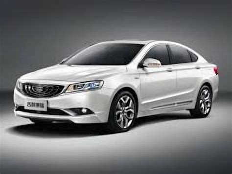 new geely cars geely gt emgrand 4 2016 with prices motory saudi arabia