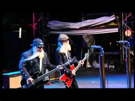 Zz Top La Grange Lyrics by Slash Zz Top La Grange Live Lyrics