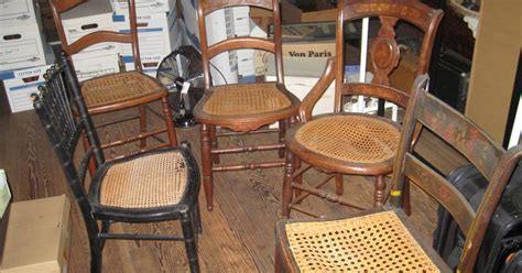 Re Caning Chairs by Cocos Bollar Chair Re Caning
