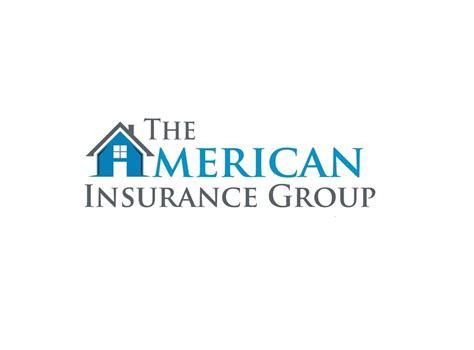 American Auto Insurance   News Celebrity