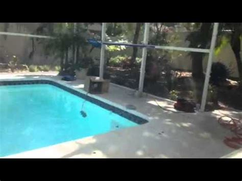 how to change a pool light how to change your pool light youtube