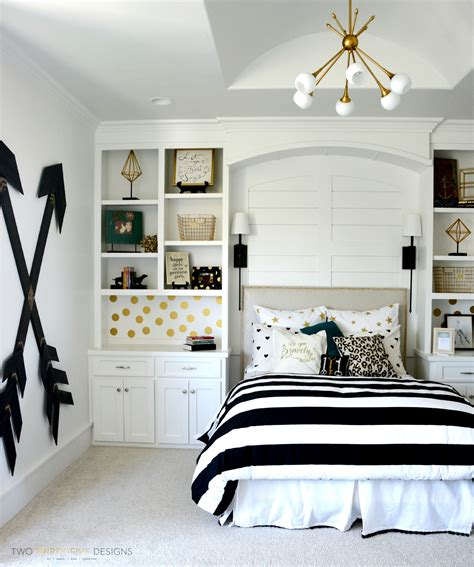 1000 ideas about teen bedroom designs on pinterest teen bedroom teen girl rooms and teen bedding incredible tenage girls bedroom 1000 ideas about teen girl