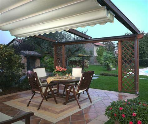 garten terrassen ideen terrasse und garten sonnenschutz ideen sonnensegel und