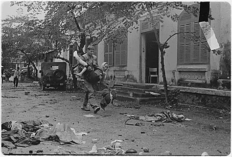 battle for hue tet 1968 photos of the war in photos of the war forum