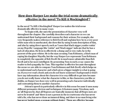 Less Homework Persuasive Essay by Less Homework Persuasive Essay Oceansnell Oceansnell