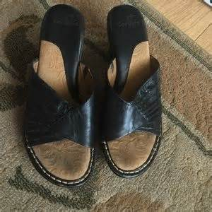 I Comfort Brand Shoes by I Comfort On Poshmark