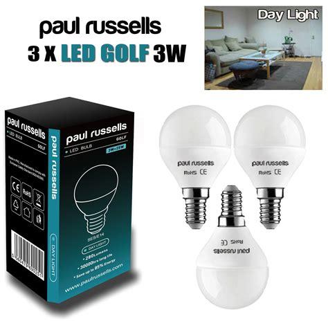 Led Light Bulbs Lifespan E14 B22 E27 Led Light Bulbs Cheap 25w 40w 60w 100 Watt Equivalent Ebay
