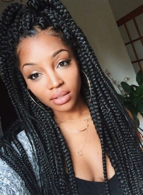 black hairstyle for nine year best 25 black girl braids ideas on pinterest corn
