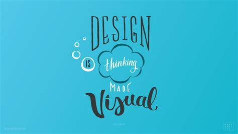 design is thinking made visual meaning design store wallpapers