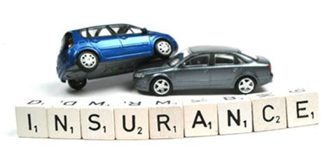 auto  insurance compare car insurance rates