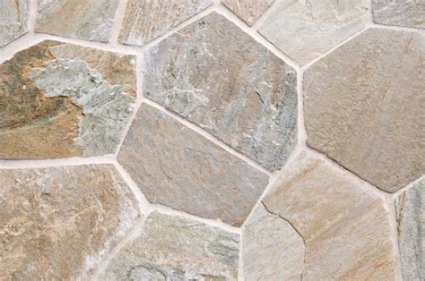 How to clean natural stone, marble or granite floors.