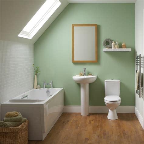 wood floor in bathroom bathroom design ideas schoenwalder plumbing waukesha