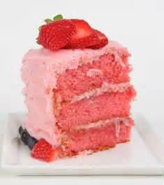 erdbeeren kuchen strawberry cake cutestfood