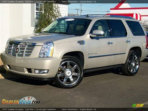 kelley blue book classic cars 2008 cadillac escalade spare parts catalogs 2007 cadillac escalade review kelley blue book autos post