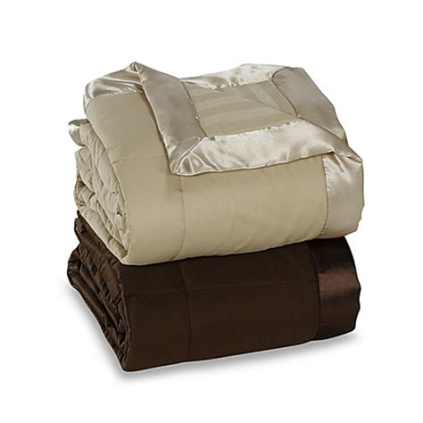 royal velvet down alternative comforter royal velvet lightweight down alternative blanket 100
