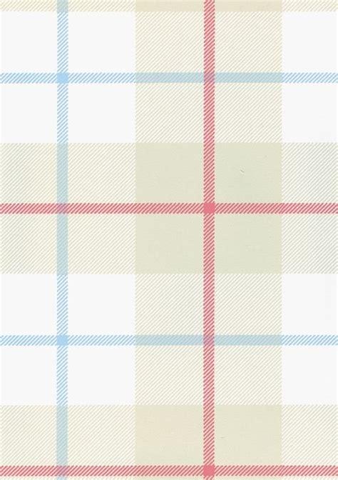 tartan wallpaper pinterest 25 best ideas about tartan wallpaper on pinterest