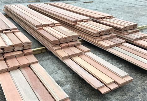 Phenolic Trailer Flooring by Trailer Flooring Uk Thefloors Co