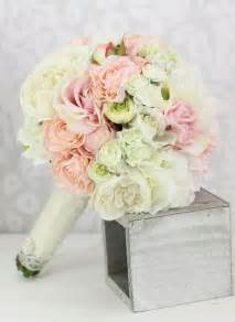 wedding flower wedding bridal bouquet inspiration modwedding