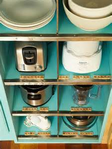 kitchen ideas functional solutions:  caddy functional small kitchen storage ideas solutions googlekidsco