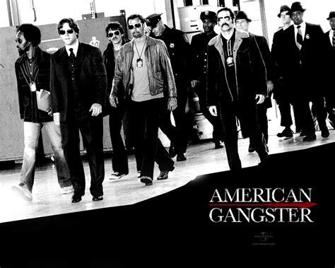 film american gangster complet gratuit americangangster