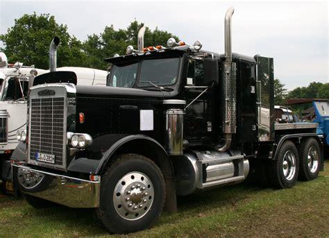 cabina camion cabina camion negro