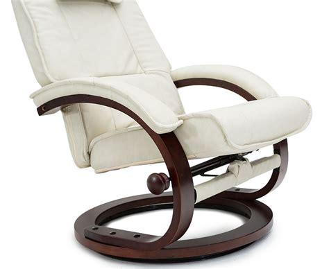 euro recliner for rv novara rv euro recliner rv recliners rv furniture