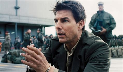 best movies tom cruise list here are 6 movies that prove tom cruise shouldn t make