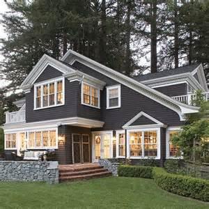 Ideas beautiful house bateman hoods beautiful home dreams house