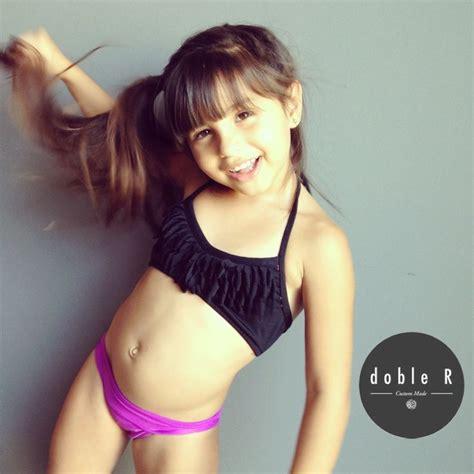 Asn8 Bra Sport 8746 fashion doble r bikinis doble r kid fashion and fashion