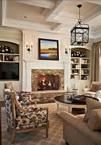 Traditional Home Interiors Living Rooms by Great Living Room Zillow Digs