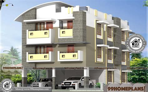 home design 700 building plans best three story homes 700 modern house designs