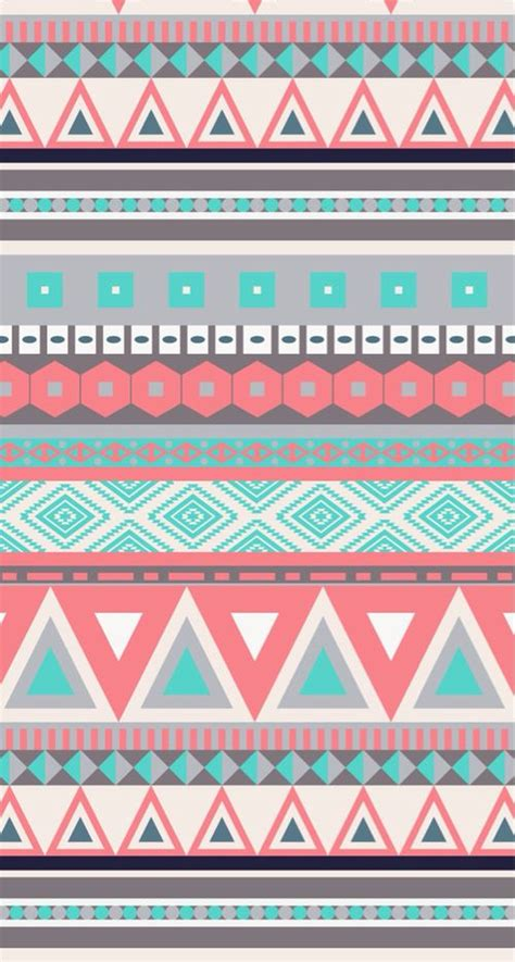 Tribal Pattern Wallpaper Iphone | tribal love it wallpaper iphone phone wallpapers