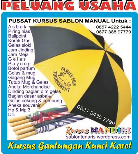 Jual Kain Spunbond Purwokerto kami pusat kursus aneka macam keterilan terlengkap dan