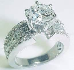 wedding rings with diamonds she fashion 2012 rings for