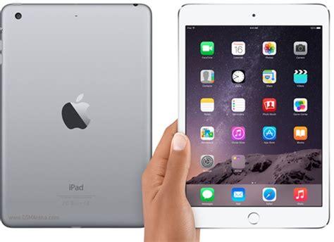 Touchscreen Apple Mini Ori apple mini 3 wifi 128gb price in malaysia specs