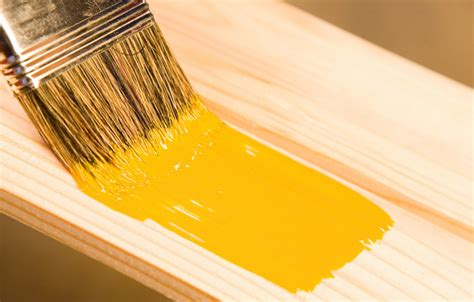 options for wood painting pro paint