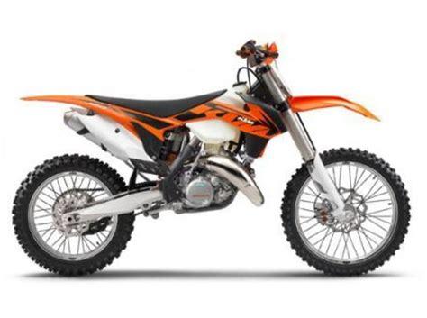 150 motocross bikes for sale 2013 ktm 150 xc 150 dirt bike for sale on 2040motos