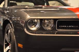 Used Cars For Sale Calgary Kijiji 302 Found