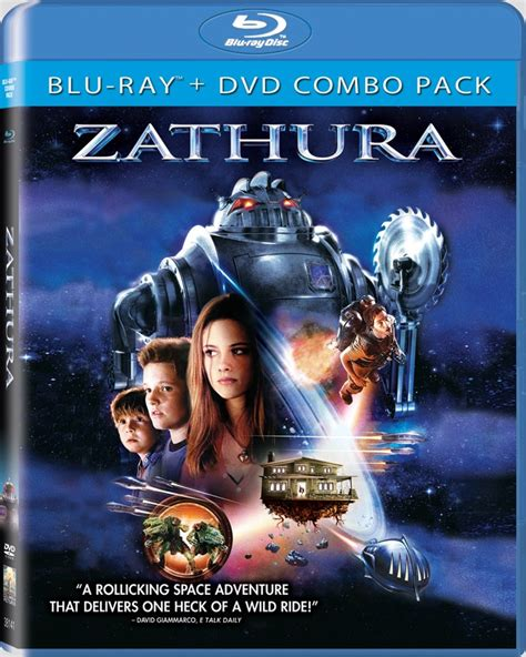 download film nina bobo bluray zathura une aventure spatiale truefrench 187 site de