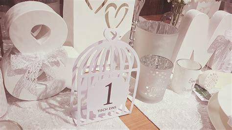 Hochzeitsartikel Kaufen by Hochzeits Special Bei Depot
