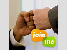 Join.me: The Simplest Way To Have A Web Conference Call ... Join.me